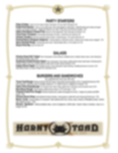 2 page limited menu 0060620.png