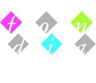 Fondia für UFB Webpage.jpg