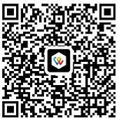 Unfassbar_Twint_QR_Code.JPG