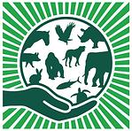World+Animal+Day+kvadrat.png