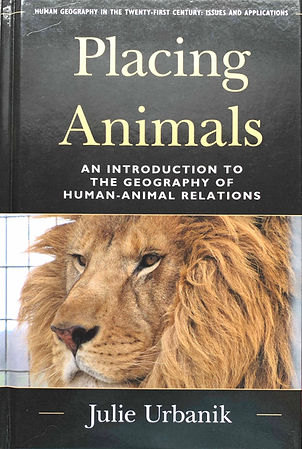 Placing Animals Cover small.jpg