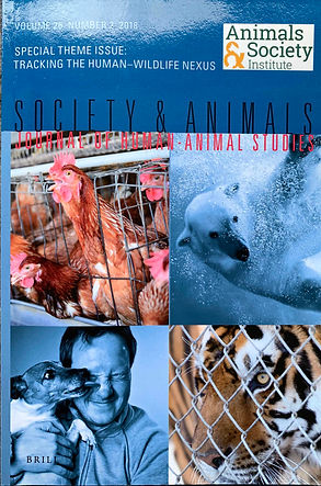 Society and Animals Cover small.jpg