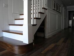 Sapphire Staircase bottom.JPG