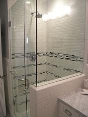 Sapphire inside shower.JPG