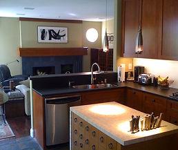 Burnside+Kitchen+into+FR+After.JPG