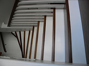Sapphire Staircase.JPG