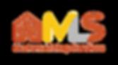 MLS-Logo-Files-PRINT_standard-full-color