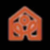 MLS-Logo-Files-WEB_icon-oange_edited.png