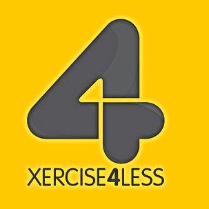 x4l-logo.jpg