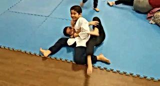 martial arts3.jpg