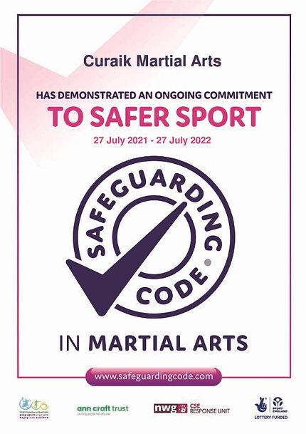 Safeguarding Code_Safeguarding Code Certificate copy.jpg