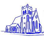 Church-&-Main-Sarum-Blue-masthead_church