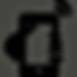 mobile-symbol-16.png