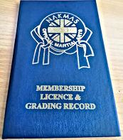 Licence book.jpg