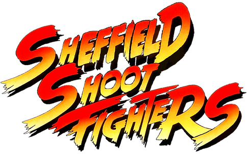SHEFFIELD SHOOT FIGHTERS.png