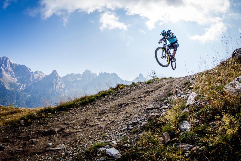 San-Martino-Bike-Arena_2016