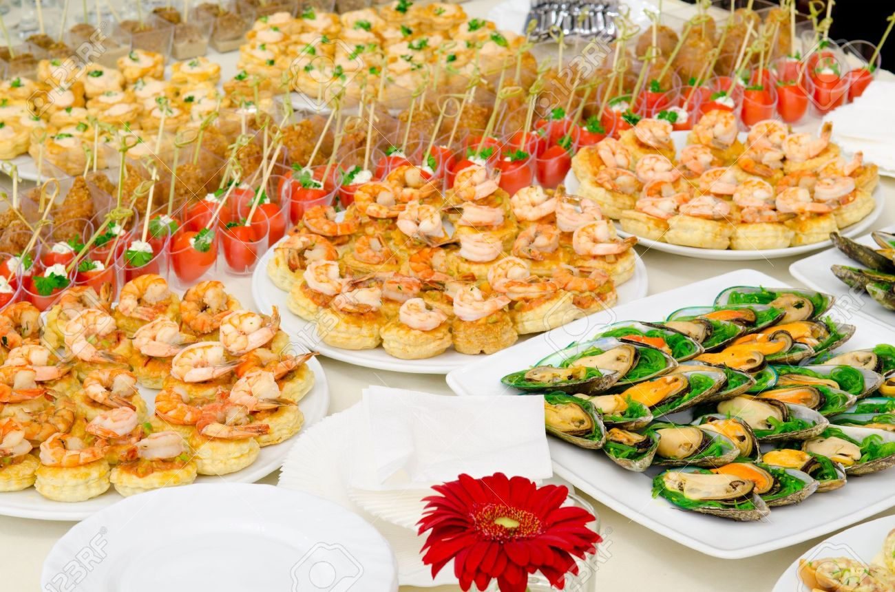 12540612-a-lot-of-cold-snacks-on-buffet-table-catering
