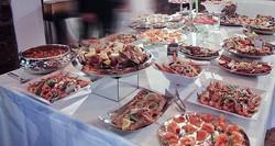 buffet_nuziale-780x400_edited