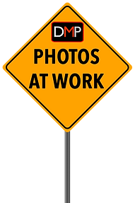 WORK-SIGN-pole.png