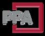 PPA-2020 copy.png