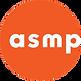 asmp_circle.png