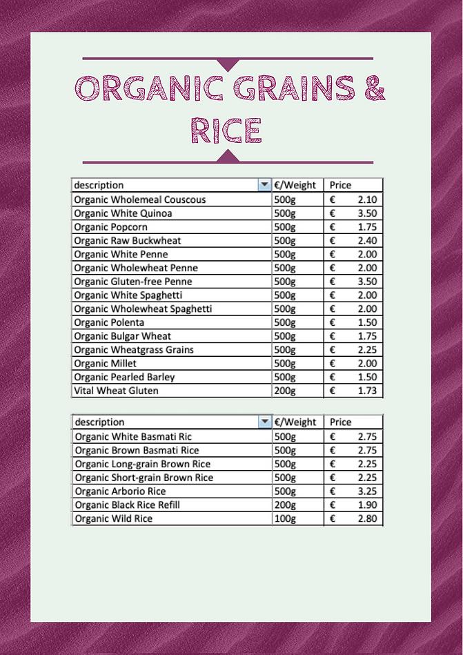 Grains & rice.png