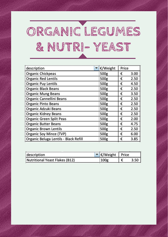 Legumes& Yeast.png