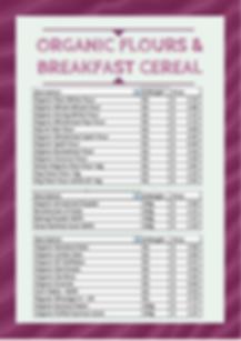Flours & Breakfast Cereals.png