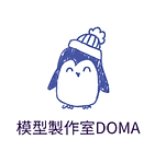 ロゴ.bmp