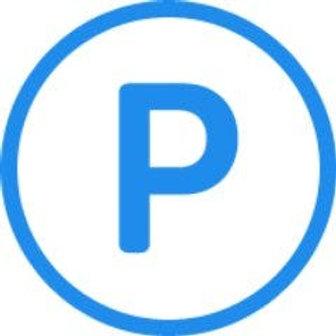 Prolaborate, per user