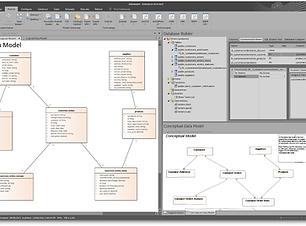 Database-Modelling.png