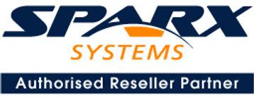 Sparx Reseller Partner - sm 1.jpg