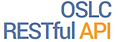 OSLC-Restful-API.png
