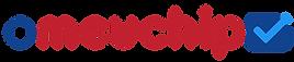 omeuchip-logo-colorida-png_1080x.png