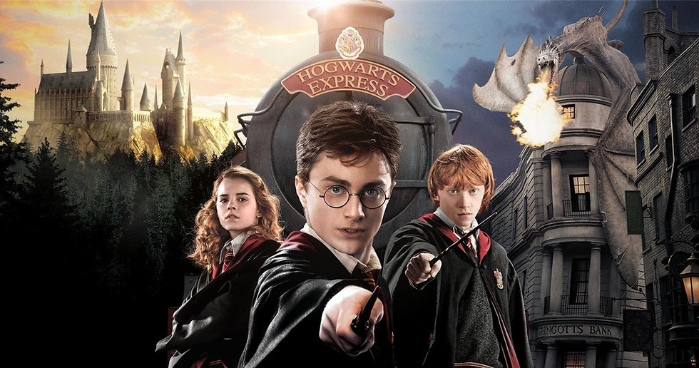 wizarding-world-harry-potter-orlando-her