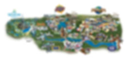 3_park_map_med.jpg