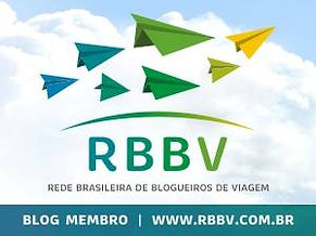 RBBV Orlando For All