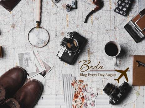 5 sites de viagens, e muitas dicas para você!