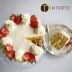 torta_classica.jpg