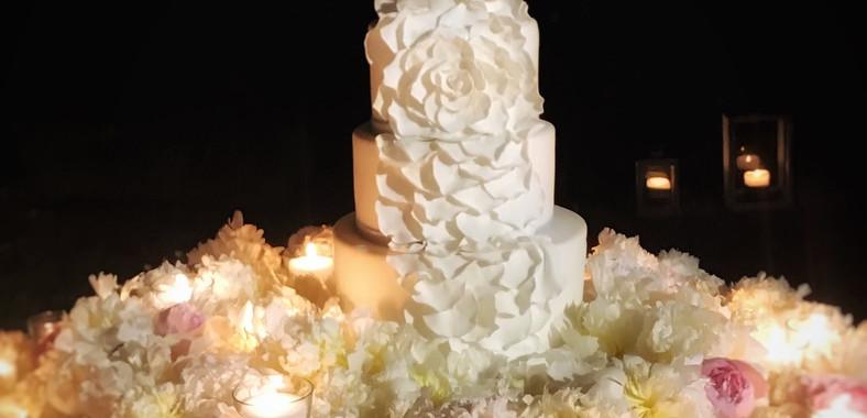 torte nunziali parma