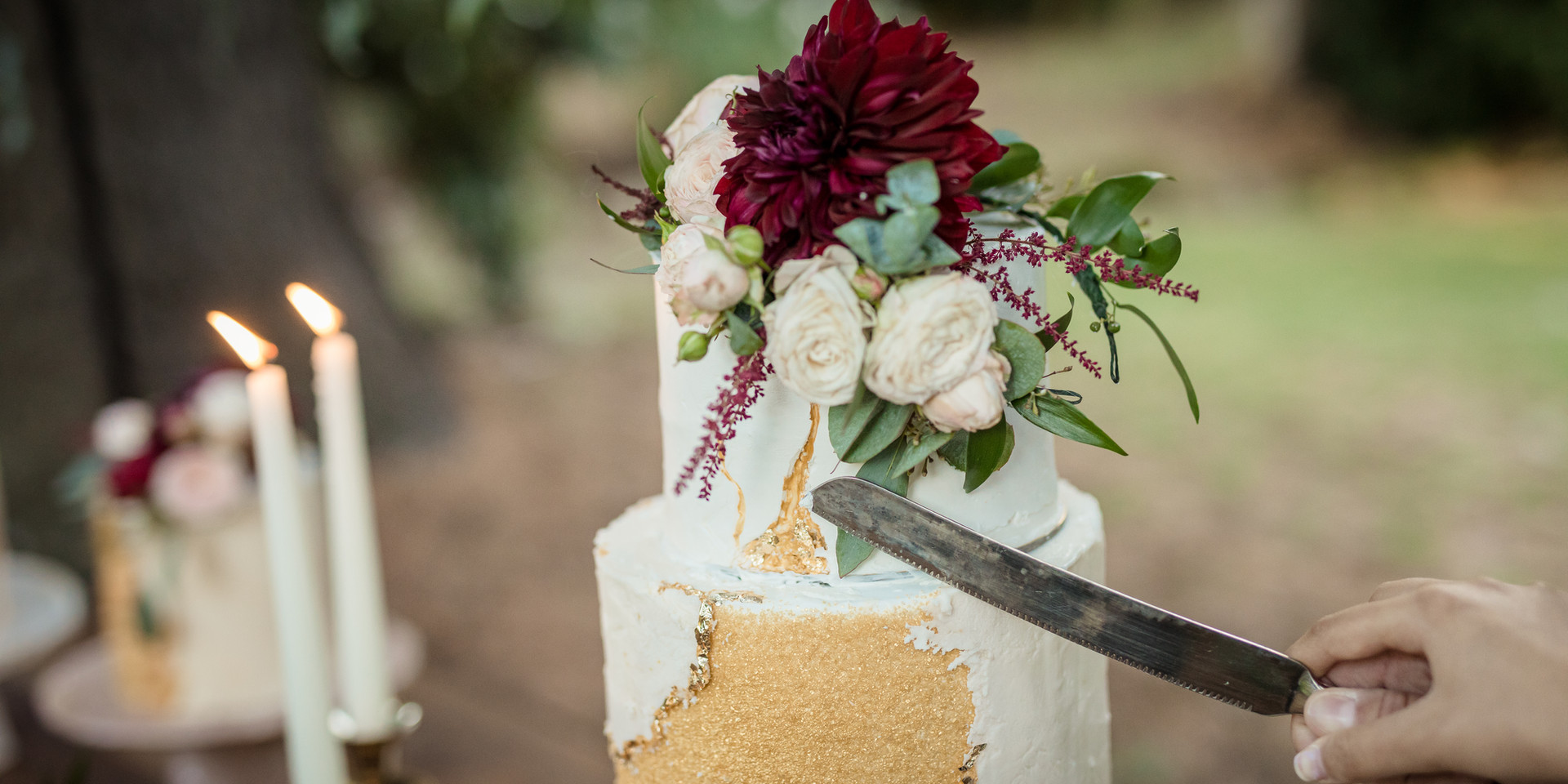 torte uniche matrimonio
