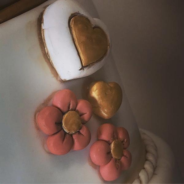 torta matrimoniale parma