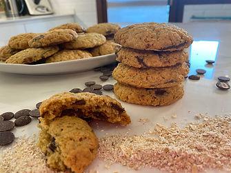 copertina cookies .jpeg