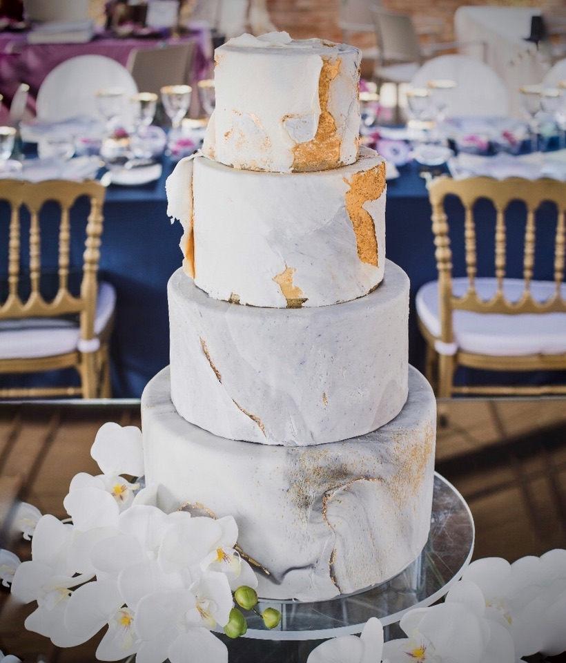 torte di matrimonio emilia romagna