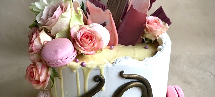 torte compleanni