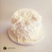 BASE CAKE DESIGN.png