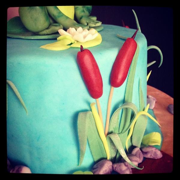 torte compleanno parma