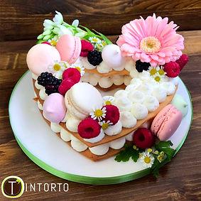 cream_tart_rid.jpg