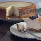 CORSO AMERICAN CAKE.JPG