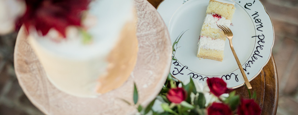 torte di matrimonio cake artist
